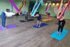aerial-yoga-india-2