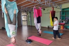 aerial-yoga-training-1