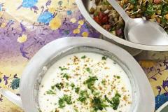 aadi-yoga-food-1