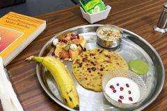 aadi-yoga-food-10