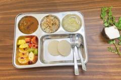aadi-yoga-food-11