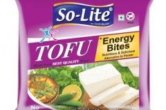 40177481_2-so-lite-tofu