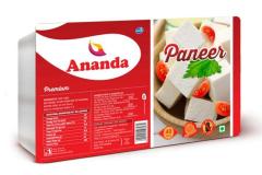 40219571_1-ananda-paneer-premium