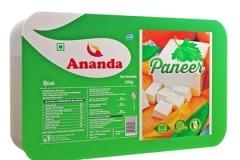 ananda_paneer_2kg