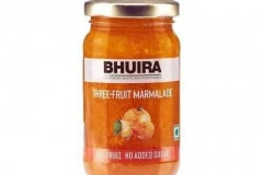 three-fruit-marmalade1-500x500