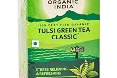 tulsi-organic-green-tea-bag-500x500