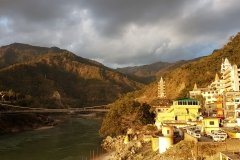 best-yoga-school-rishikesh-india-4