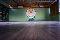 best-yoga-retreat-rishikesh-india-4