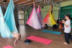 aerial-yoga-classes-2