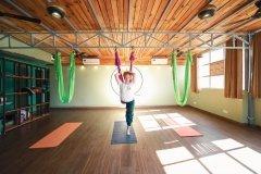 yoga-school-in-india