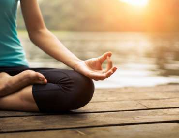 yoga drop-in classes in rishikesh