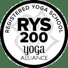 rys-200-badge