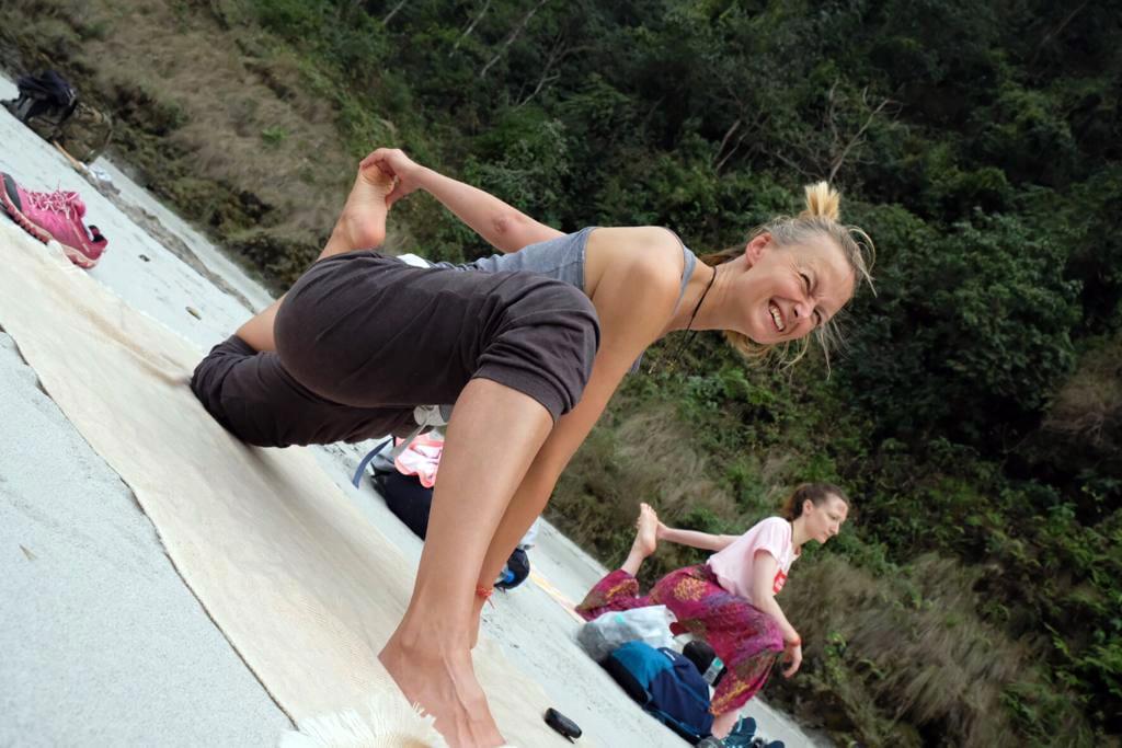 aadi-yoga-retreat-rishikesh-india-8