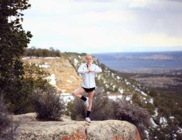 2 Nights & 3 Days – Yoga Holidays – Yoga Retreat