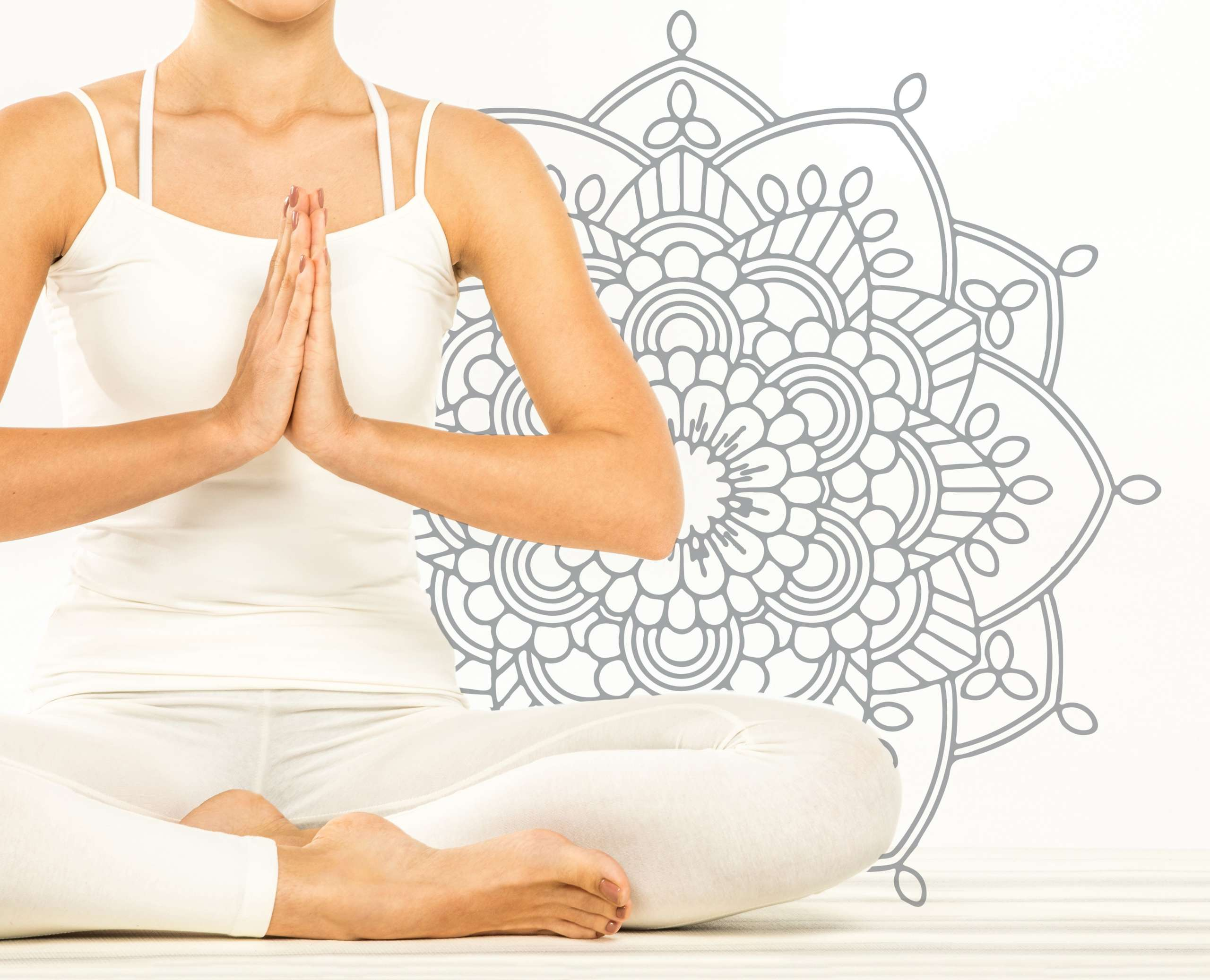 Kundalini-yoga-rishikesh-india