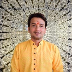 Anant Jethuri
