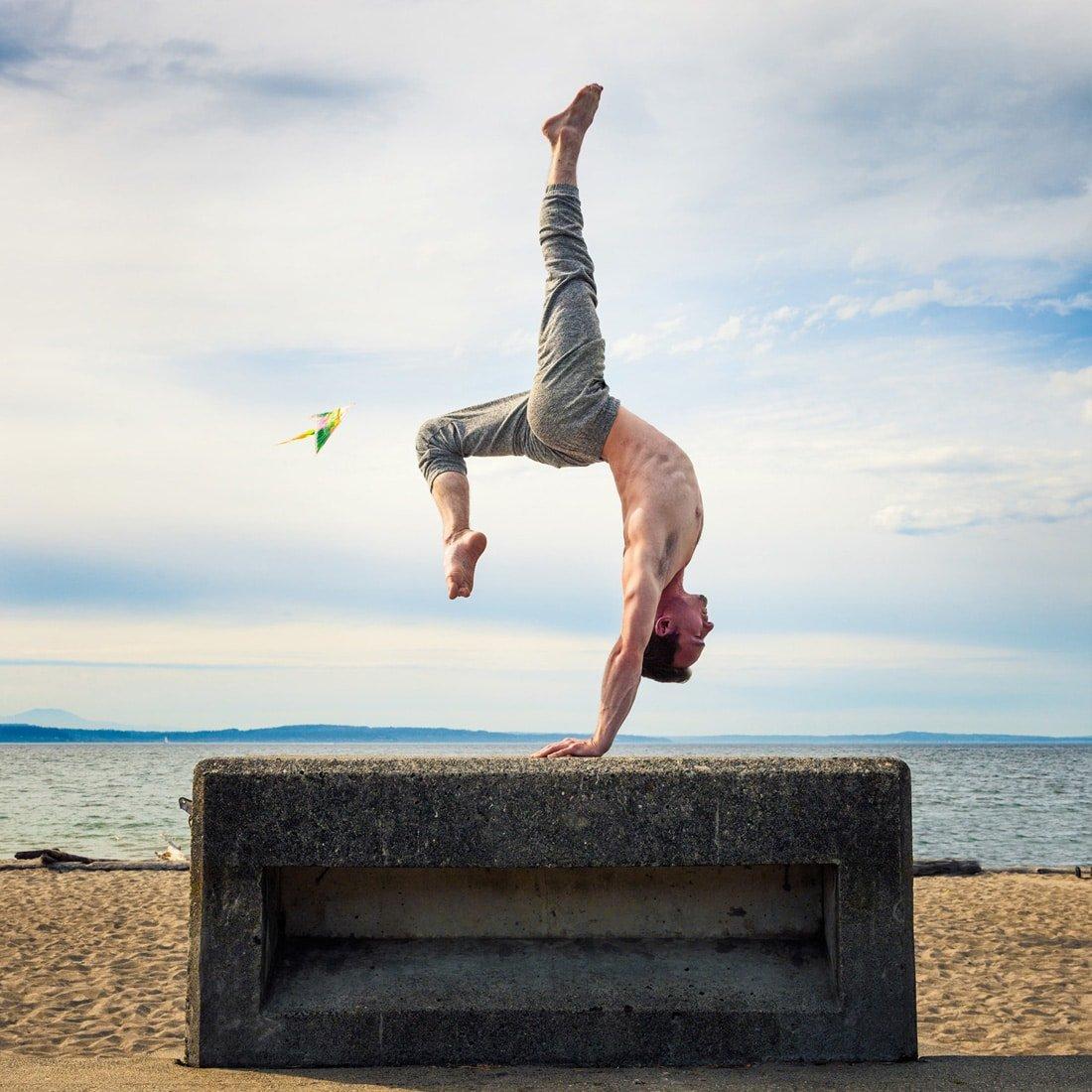 amit-lingwal-team-aadi-yoga-school