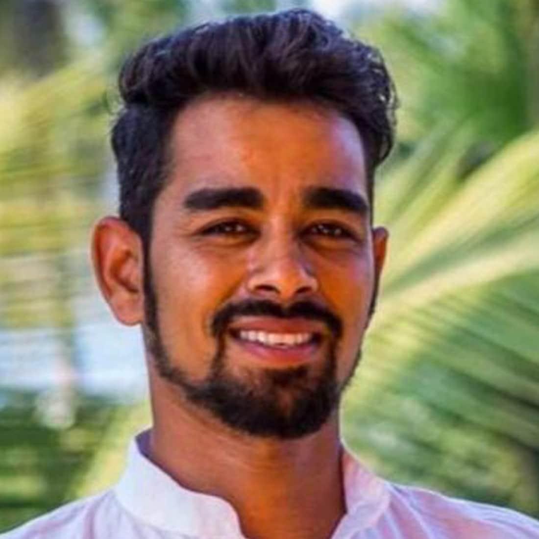 chetan-kumar-aadi-yoga-teacher