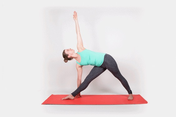 online 300 hour yoga teache rtraining