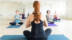 online 300-hour yoga teacher training
